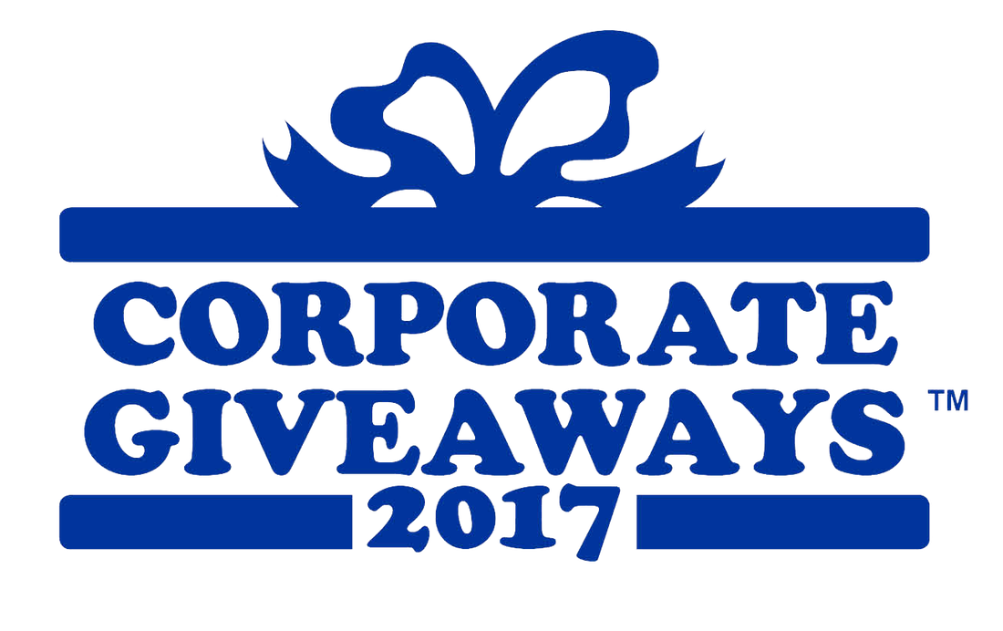 Corporate Giveaways Buyers Show Home